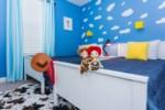 Toy Story Bedroom 4.jpg