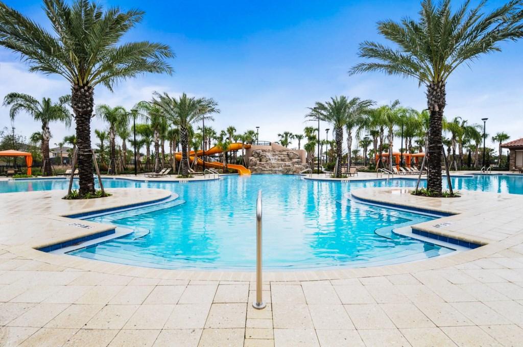 solara-resort-amenities-snowbird-12.jpg
