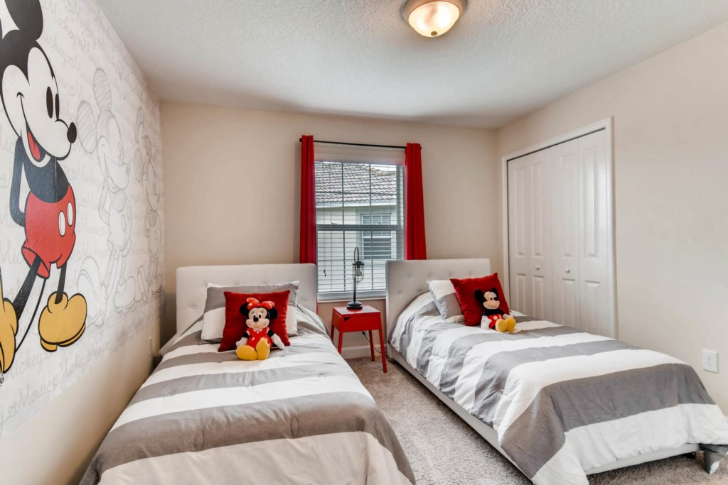 4851-5bd-storey-lake-resort-kissimmee-orlando-florida-vacation-home-snowbird-16.jpg