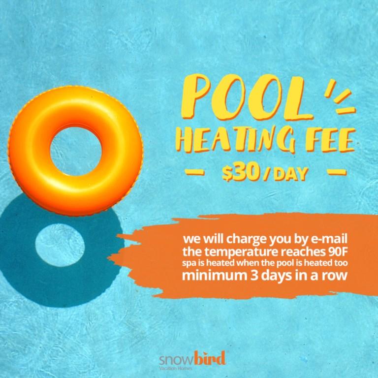 snowbird-vacation-homes-pool-heating-fee.png