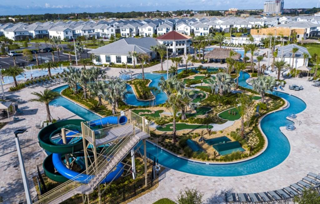 storey-lake-resort-kissimmee-orlando-florida-vacation-home-snowbird-03.jpg