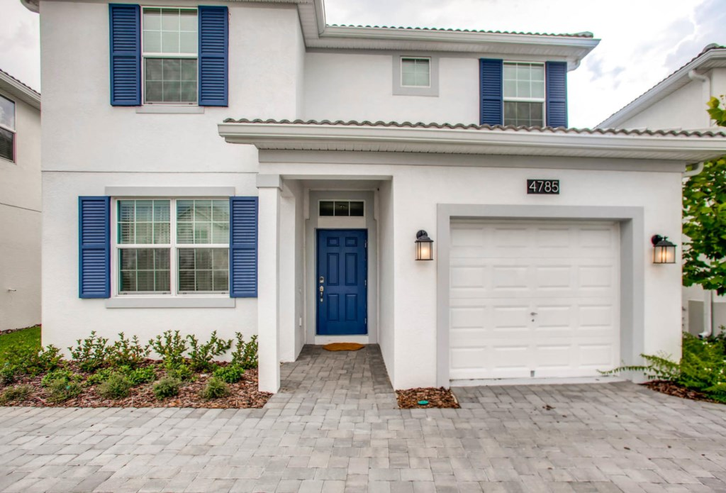 4785-5bd-storey-lake-resort-kissimmee-orlando-florida-vacation-home-snowbird-03.jpg
