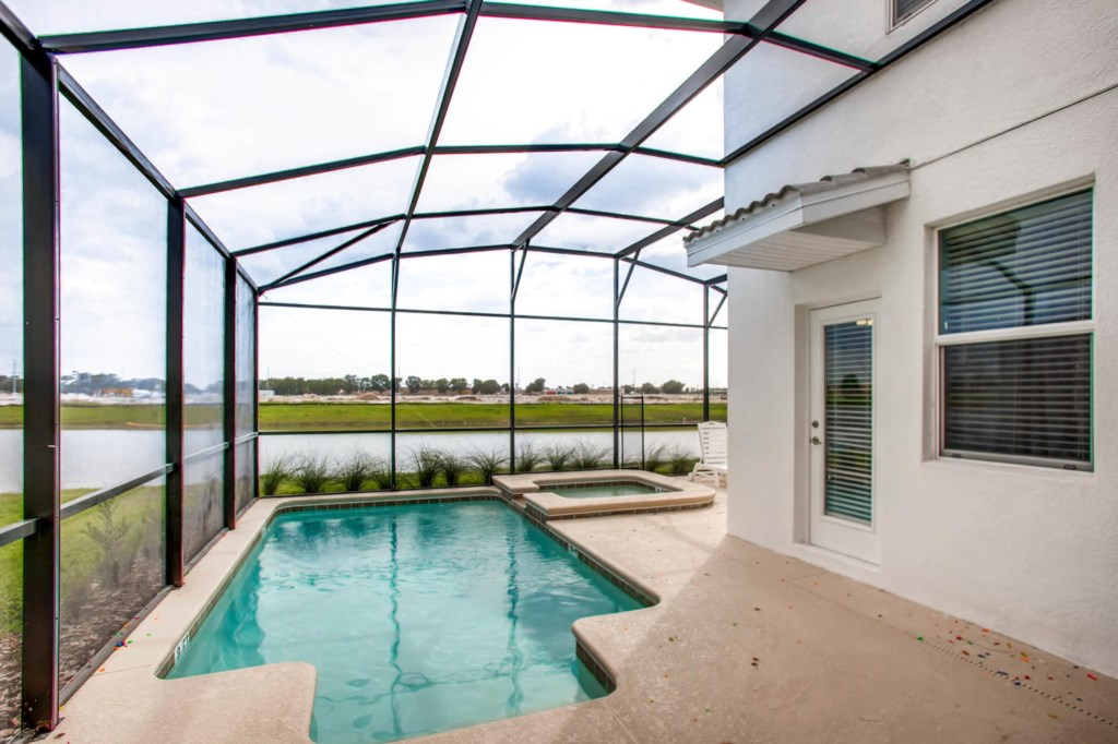 4785-5bd-storey-lake-resort-kissimmee-orlando-florida-vacation-home-snowbird-22.jpg