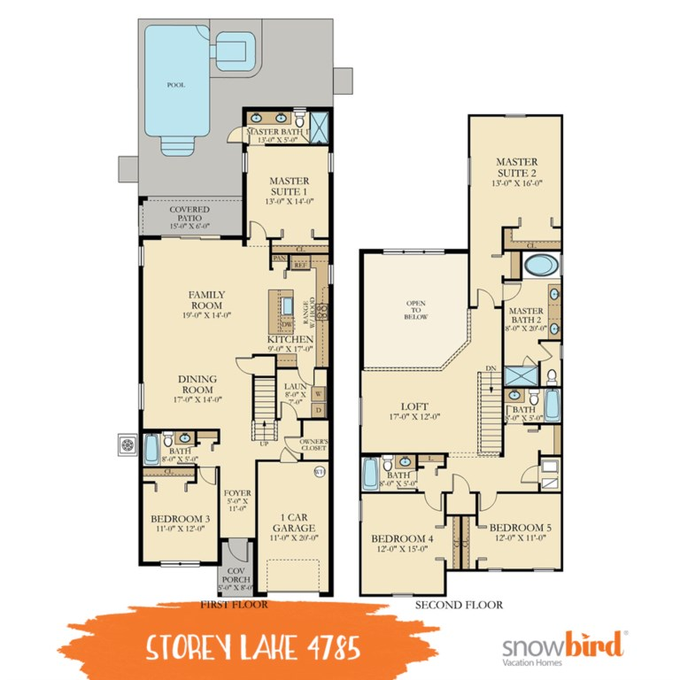 4785-5bd-storey-lake-resort-kissimmee-orlando-florida-vacation-home-snowbird-floorplan.jpg
