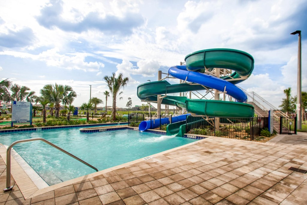 storey-lake-resort-kissimmee-orlando-florida-vacation-home-snowbird-08.jpg