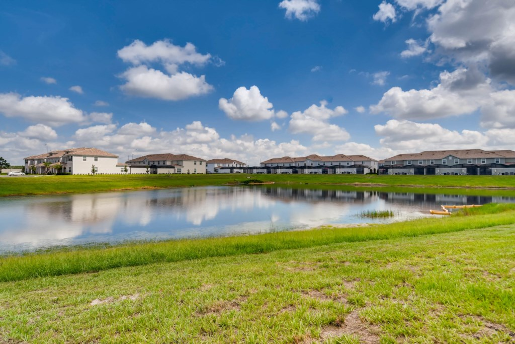 storey-lake-resort-kissimmee-orlando-florida-vacation-home-snowbird-09.jpg