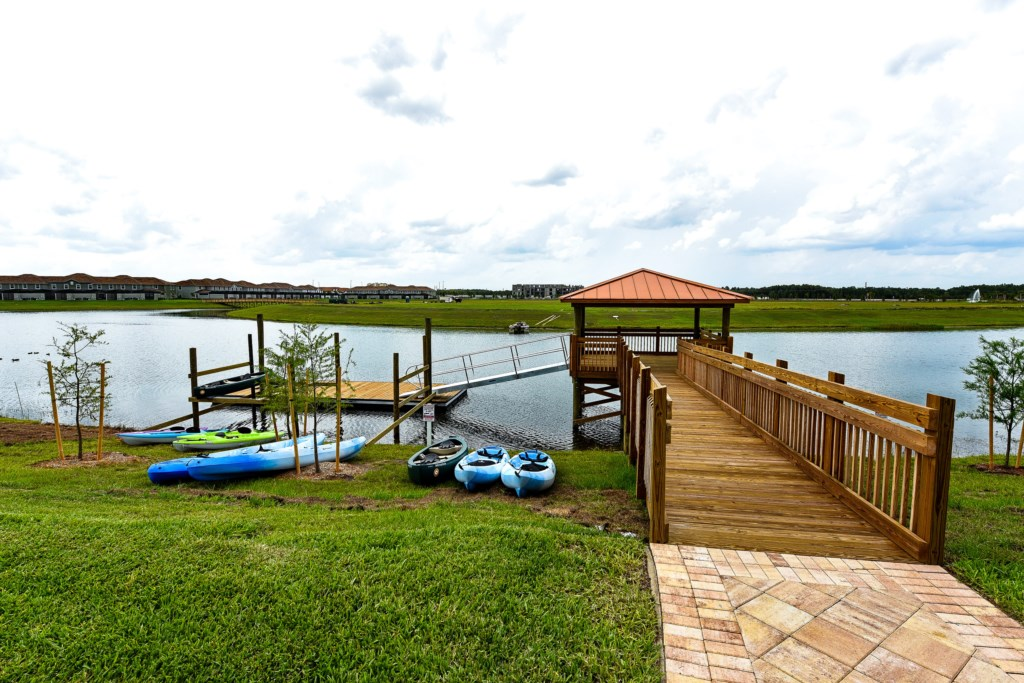 storey-lake-resort-kissimmee-orlando-florida-vacation-home-snowbird-12.jpg