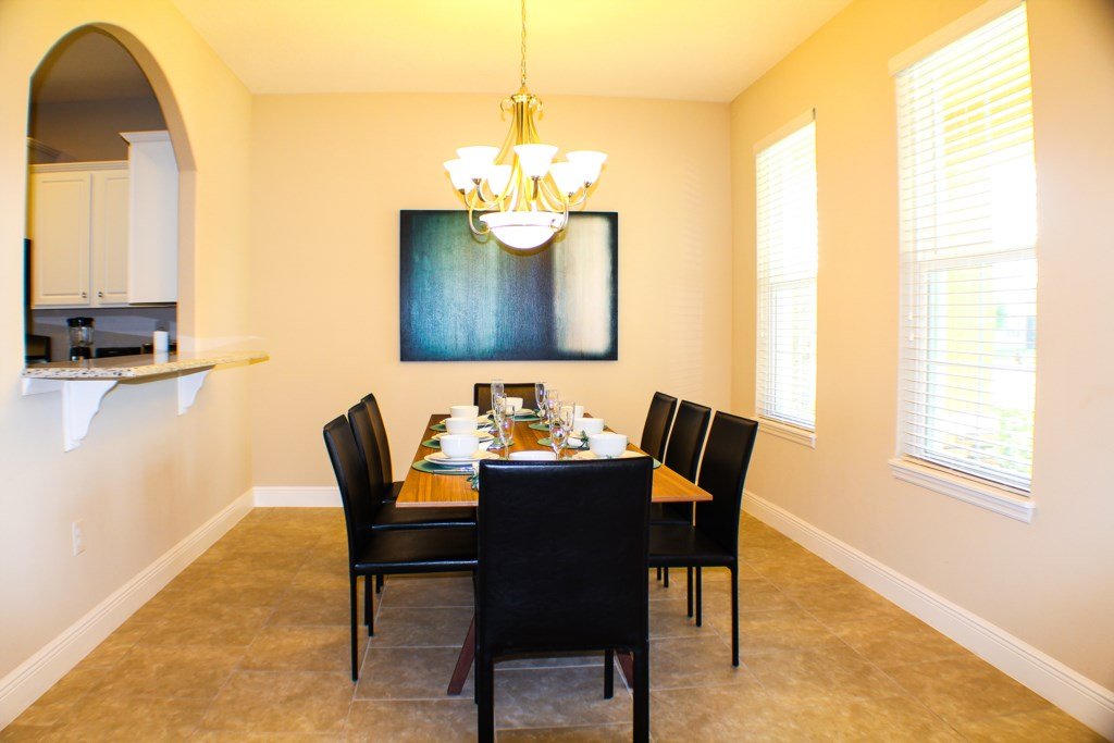 4212-6bd-solterra-resort-davenport-orlando-florida-vacation-home-snowbird-04.jpg