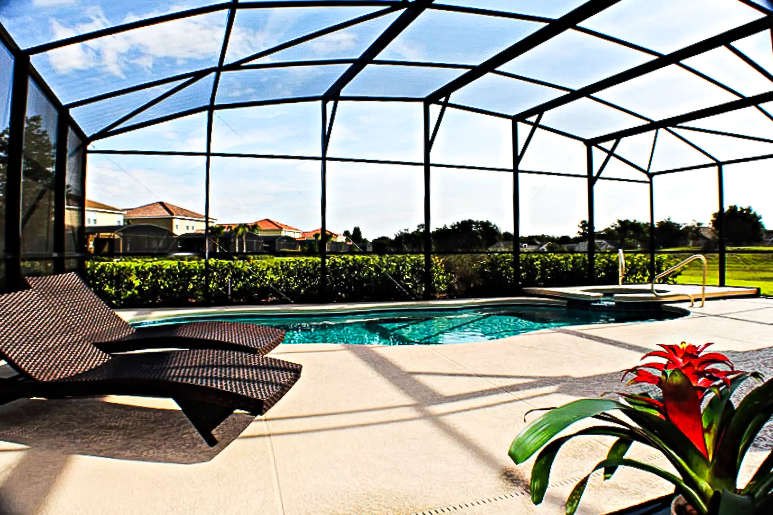 4212-6bd-solterra-resort-davenport-orlando-florida-vacation-home-snowbird-24.jpg