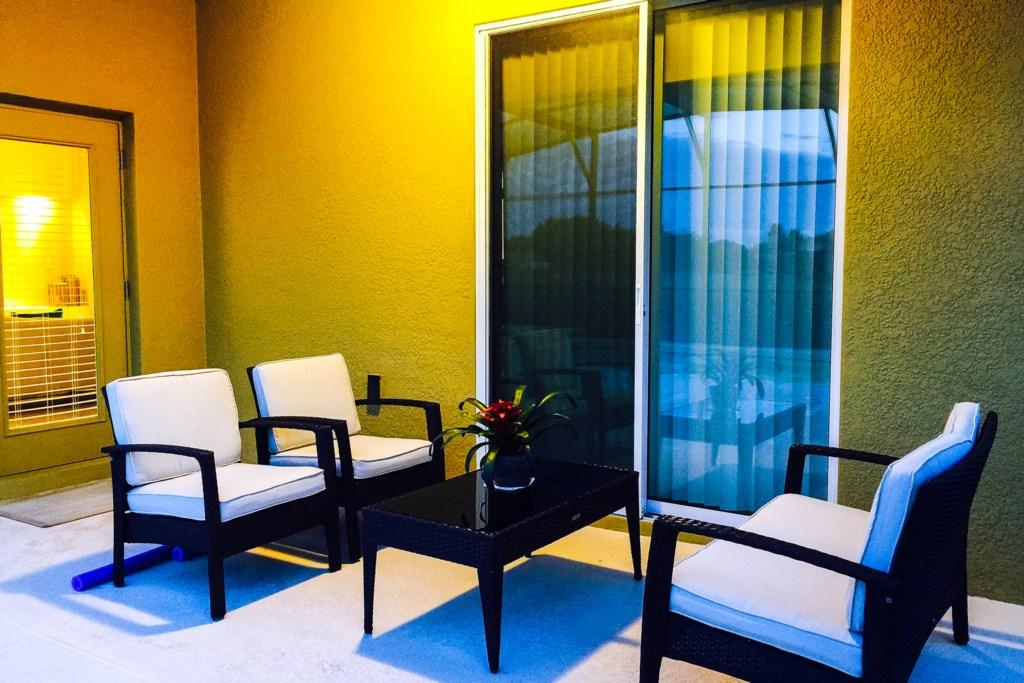 4212-6bd-solterra-resort-davenport-orlando-florida-vacation-home-snowbird-25.jpg