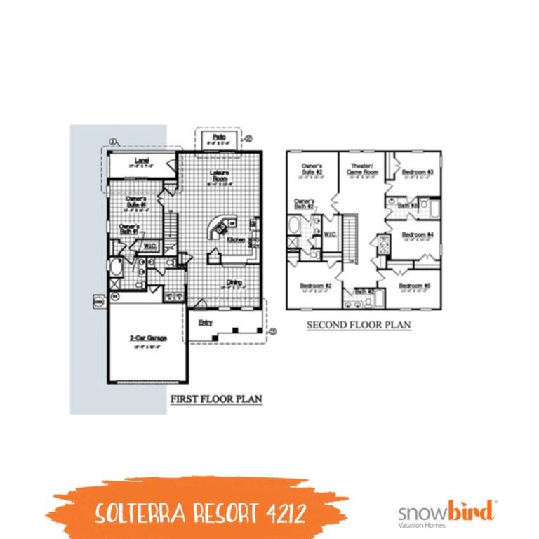 4212-6bd-solterra-resort-davenport-orlando-florida-vacation-home-snowbird-planta-baixa.png