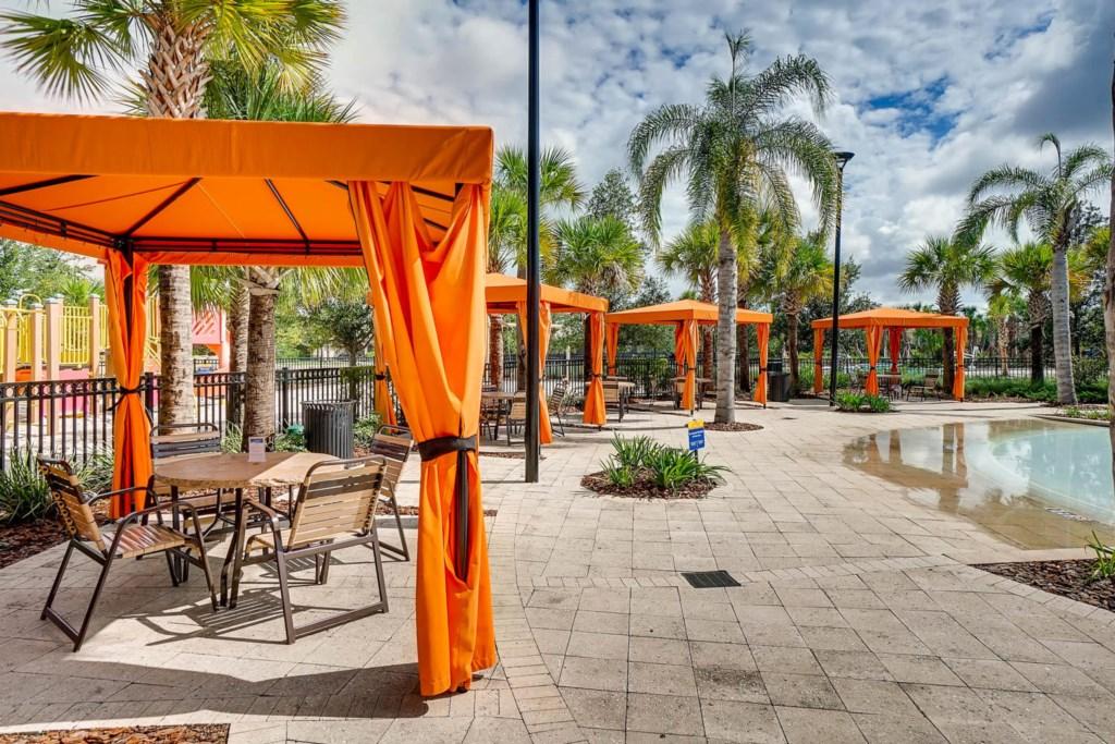 solara-resort-amenities-snowbird-05.jpg