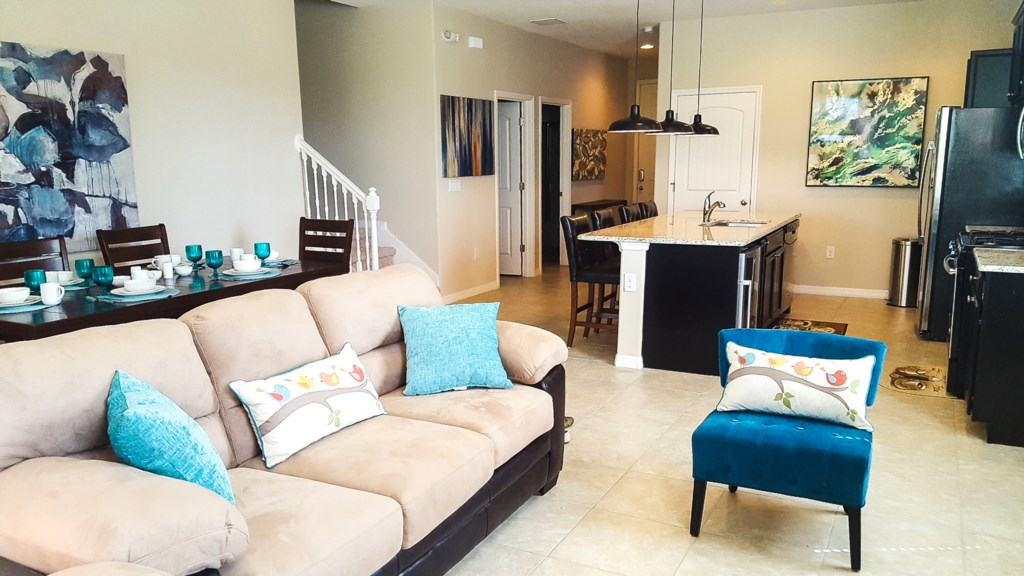 4738-5bd-solterra-resort-davenport-orlando-florida-vacation-home-snowbird-05.jpg