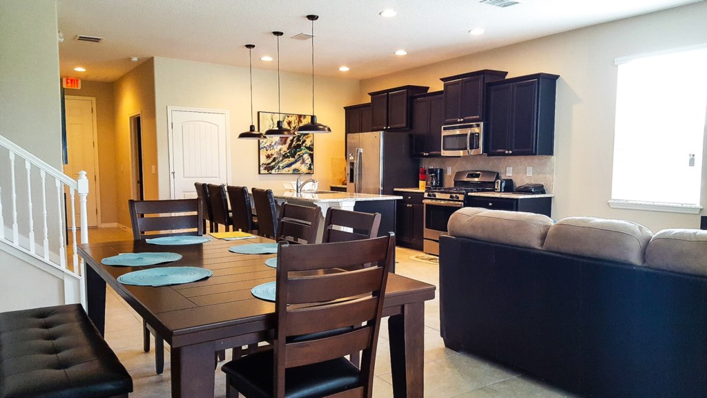4738-5bd-solterra-resort-davenport-orlando-florida-vacation-home-snowbird-09.jpg