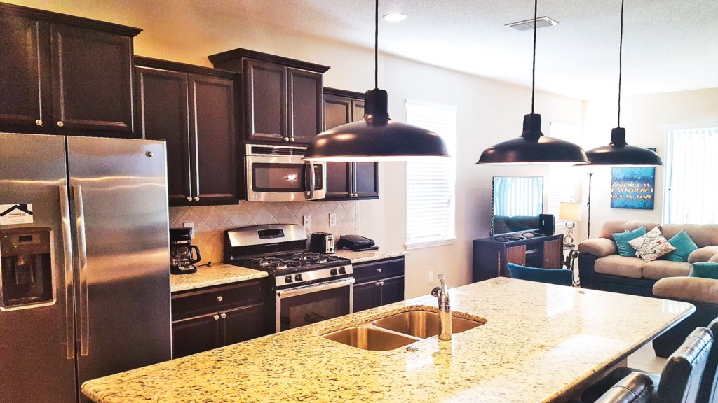 4738-5bd-solterra-resort-davenport-orlando-florida-vacation-home-snowbird-13.jpg