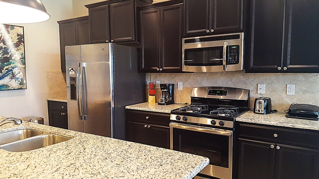 4738-5bd-solterra-resort-davenport-orlando-florida-vacation-home-snowbird-14.jpg