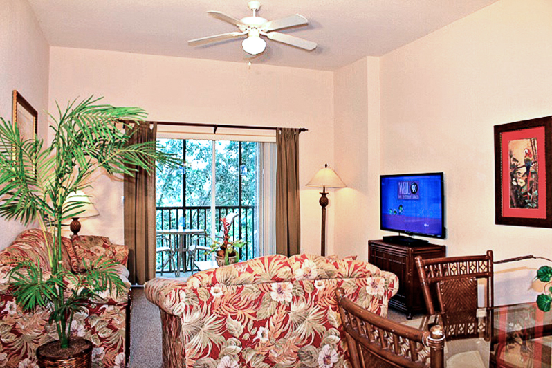 615-3bd-bahama-bay-resort-davenport-orlando-florida-vacation-home-snowbird-01.jpg