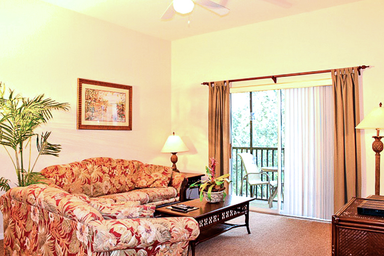 615-3bd-bahama-bay-resort-davenport-orlando-florida-vacation-home-snowbird-02.jpg