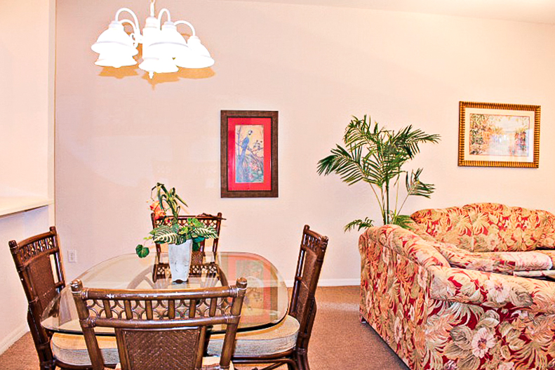615-3bd-bahama-bay-resort-davenport-orlando-florida-vacation-home-snowbird-03.jpg