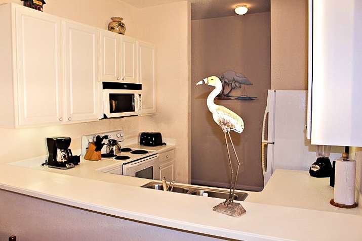 615-3bd-bahama-bay-resort-davenport-orlando-florida-vacation-home-snowbird-06.jpg