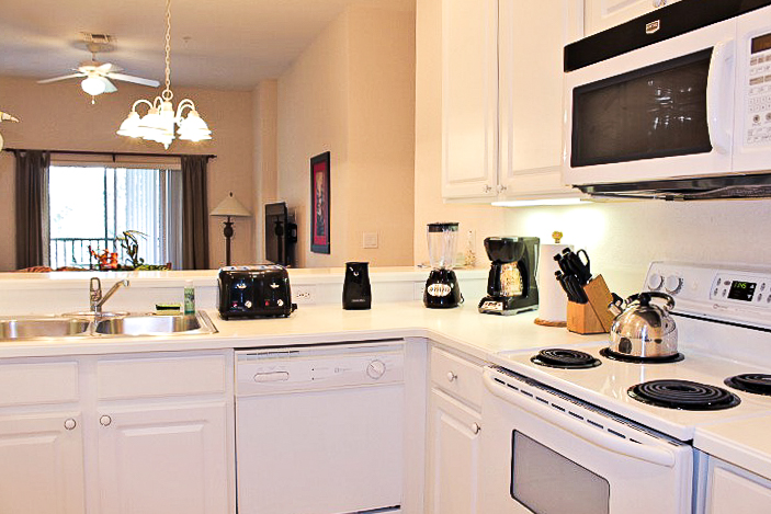 615-3bd-bahama-bay-resort-davenport-orlando-florida-vacation-home-snowbird-07.jpg