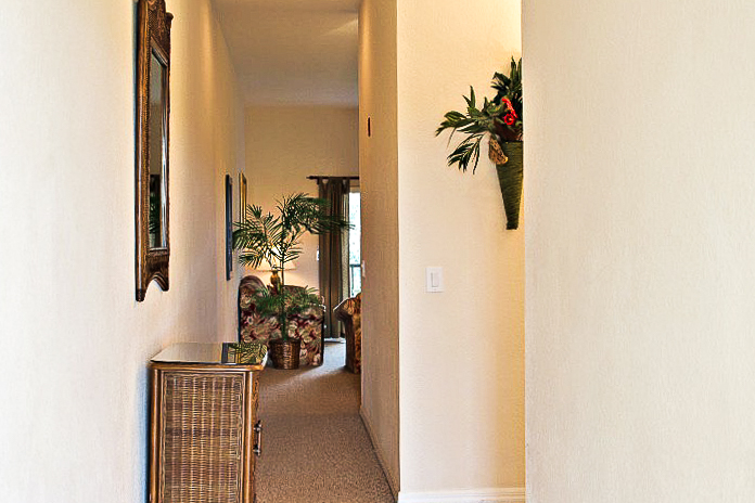 615-3bd-bahama-bay-resort-davenport-orlando-florida-vacation-home-snowbird-08.jpg