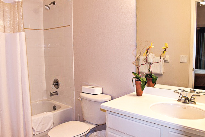615-3bd-bahama-bay-resort-davenport-orlando-florida-vacation-home-snowbird-10.jpg