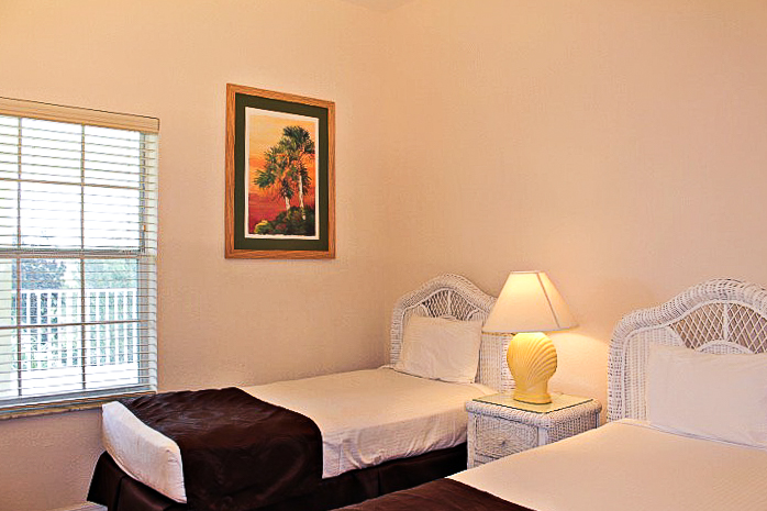 615-3bd-bahama-bay-resort-davenport-orlando-florida-vacation-home-snowbird-11.jpg