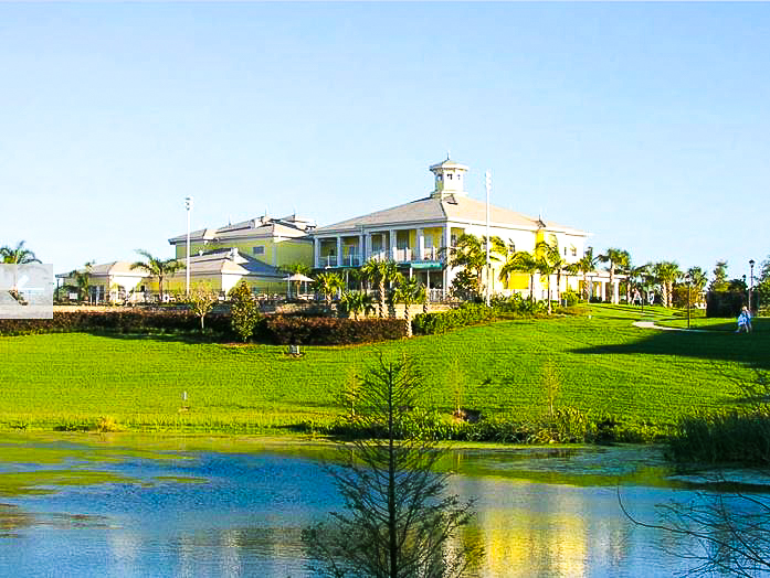 bahama-bay-resort-davenport-orlando-florida-vacation-home-snowbird-11.jpg