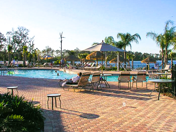 bahama-bay-resort-davenport-orlando-florida-vacation-home-snowbird-12.jpg