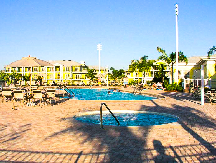 bahama-bay-resort-davenport-orlando-florida-vacation-home-snowbird-13.jpg