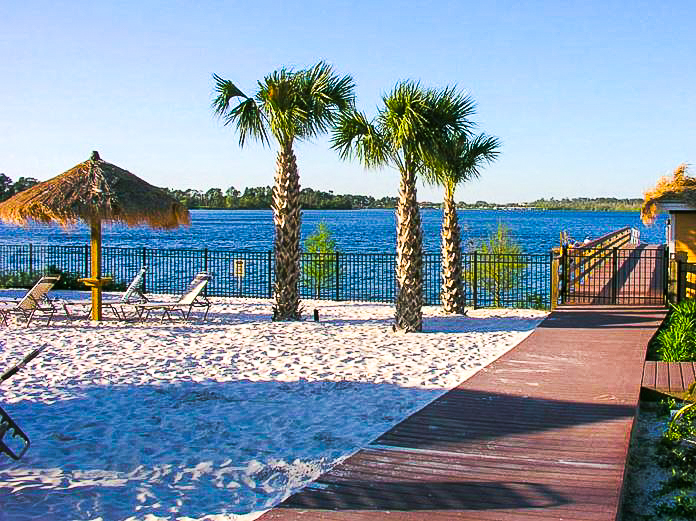 bahama-bay-resort-davenport-orlando-florida-vacation-home-snowbird-17.jpg