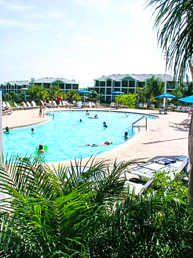 bahama-bay-resort-davenport-orlando-florida-vacation-home-snowbird-23.jpg