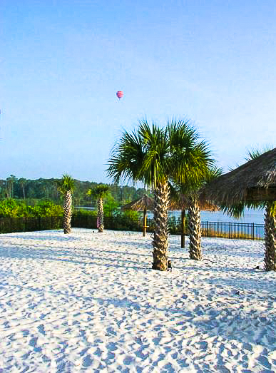 bahama-bay-resort-davenport-orlando-florida-vacation-home-snowbird-24.jpg