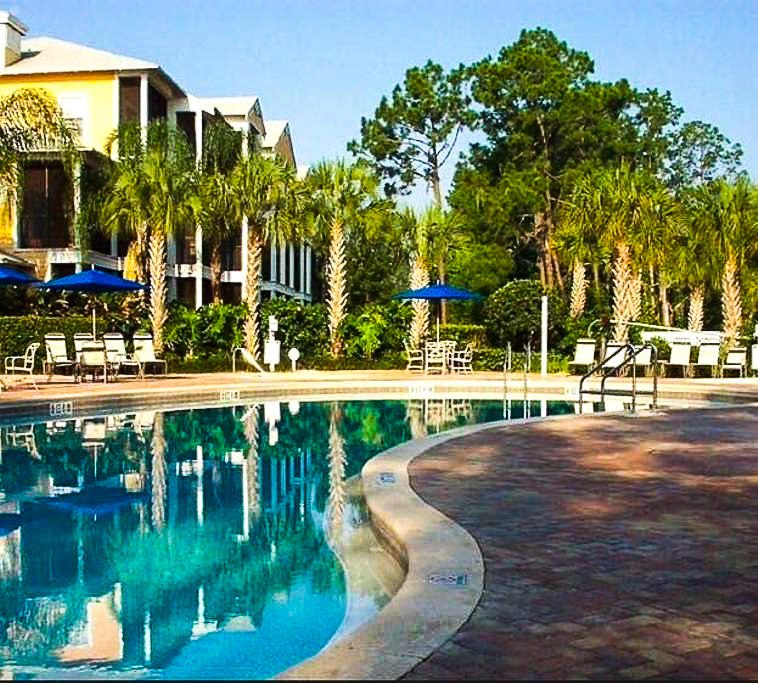 bahama-bay-resort-davenport-orlando-florida-vacation-home-snowbird-31.jpg