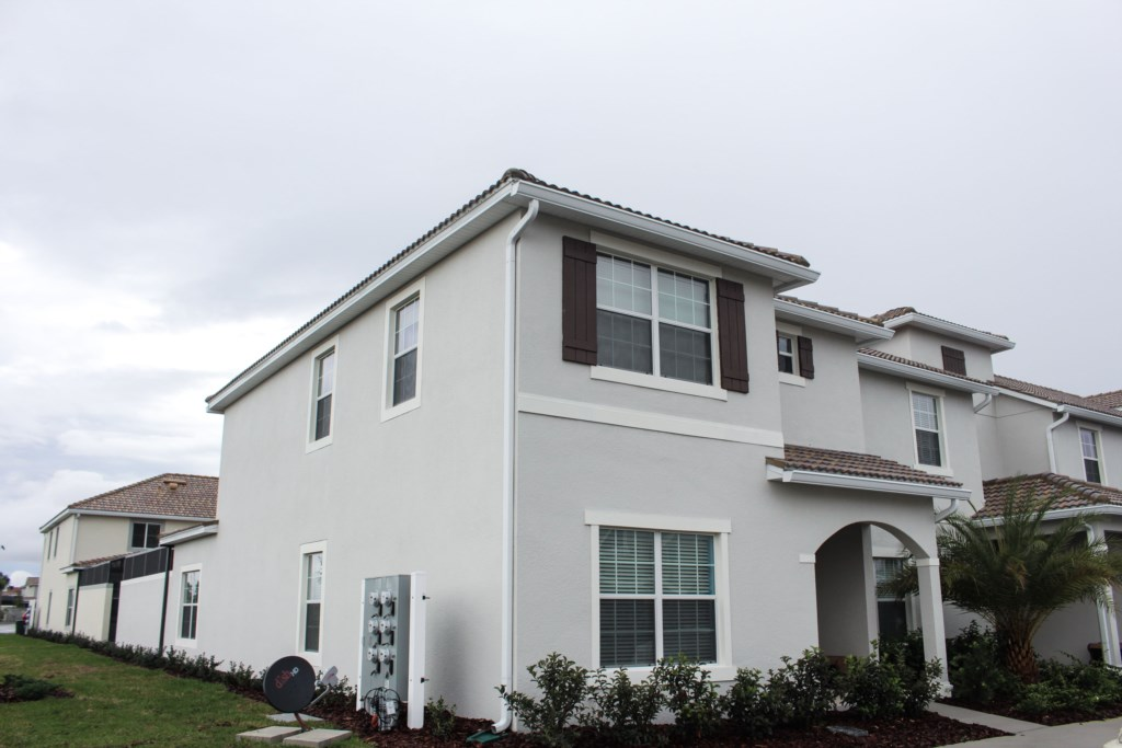 3085-5bd-storey-lake-resort-kissimmee-orlando-florida-vacation-home-snowbird-02