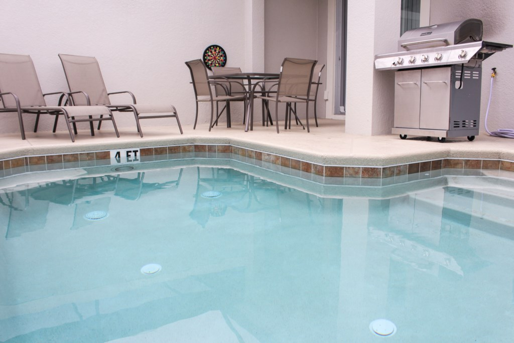 3085-5bd-storey-lake-resort-kissimmee-orlando-florida-vacation-home-snowbird-31