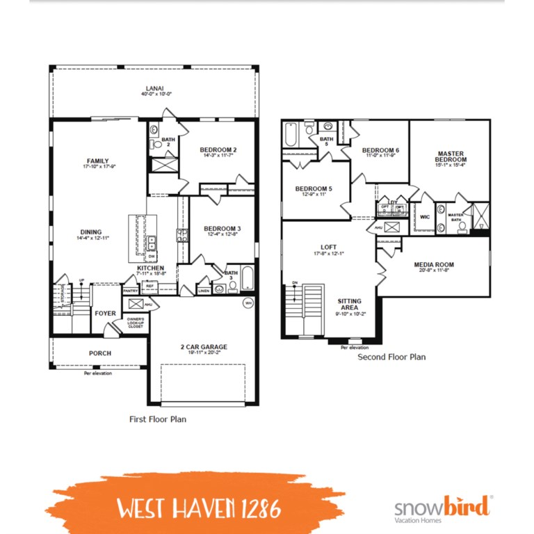 1286-6bd-west-haven-resort-davenport-orlando-florida-vacation-home-snowbird-floorplan.jpg