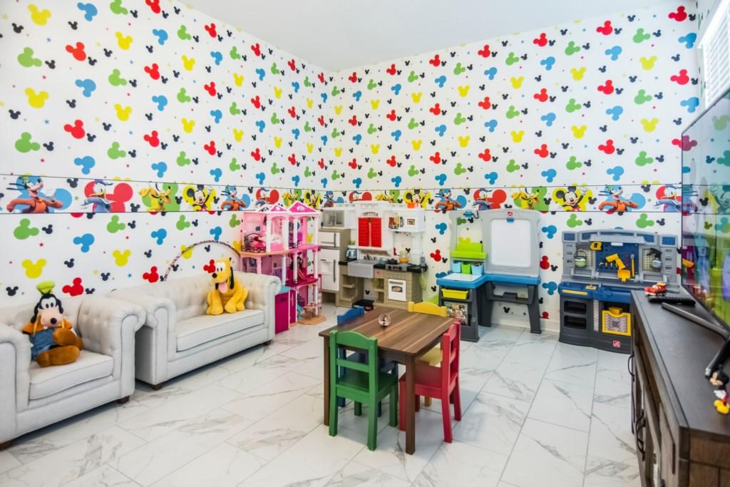 Kids Room 2.jpg