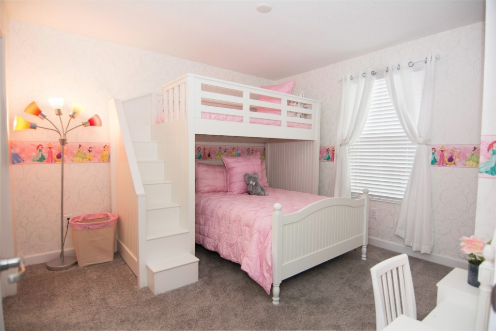 PrincessBedroom1