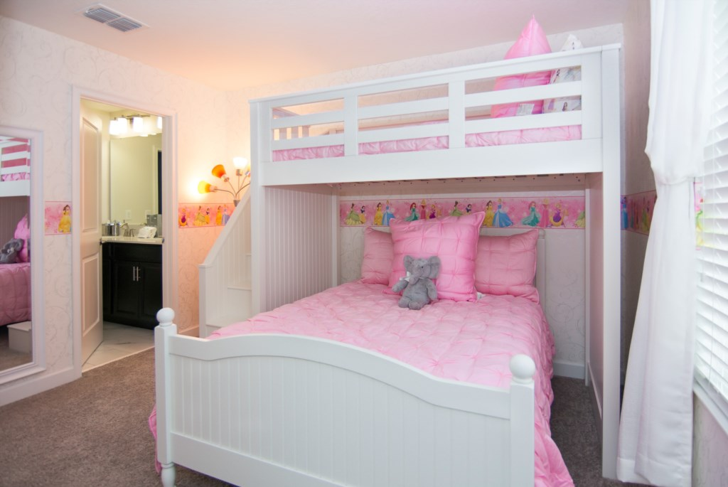 PrincessBedroom2