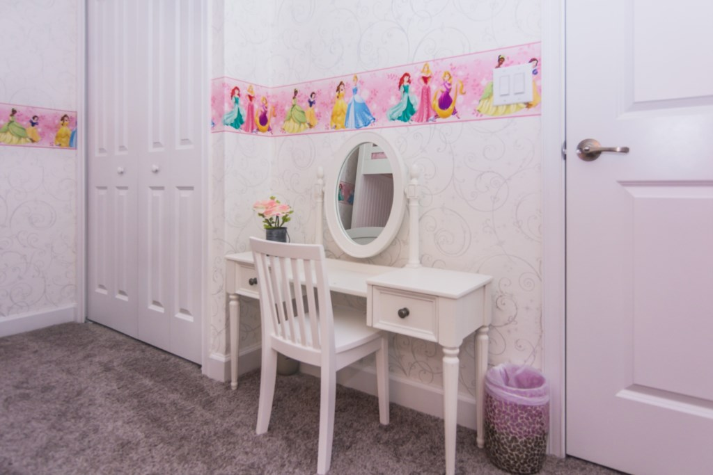 Princess Bedroom 3.jpg