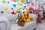 Kids Room 4.jpg