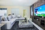 Living Room 2.jpg