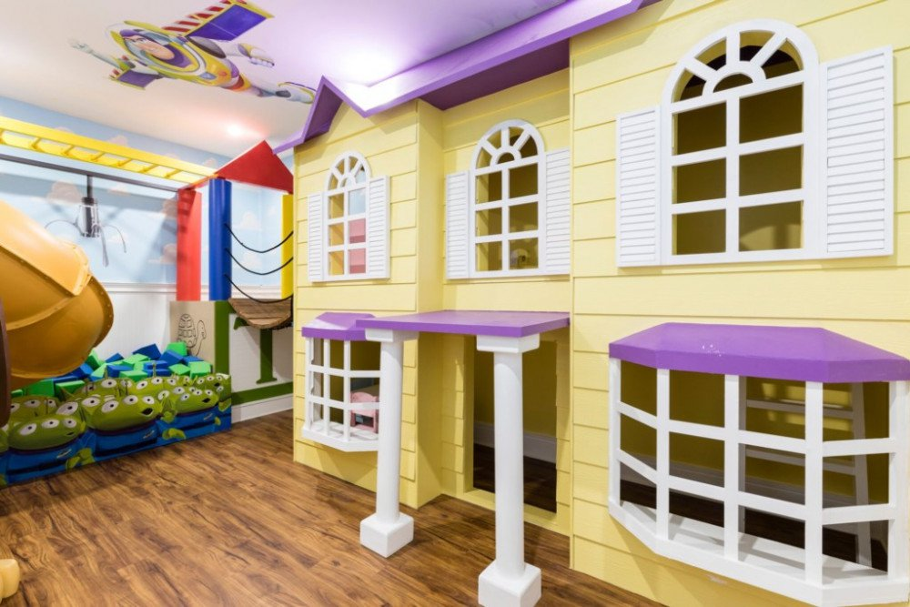2.jpg 751 Golden Bear Reunion Resort Vacation Homes by Walt Disney World Florida.jpg