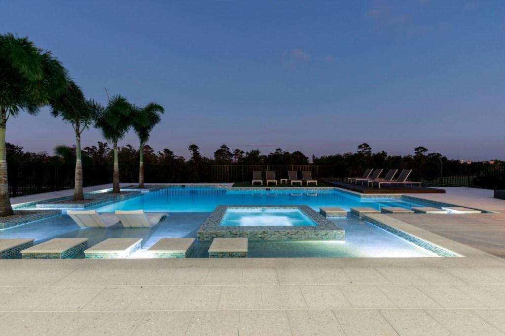 2 Pool Twilight-2_preview.jpeg