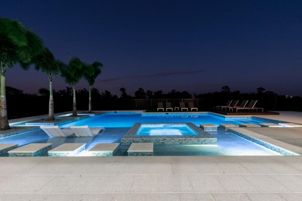 2 Pool Twilight-3_preview.jpeg