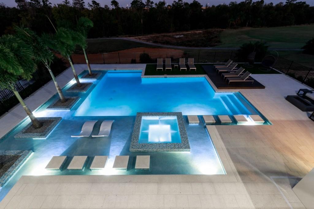 2 Pool Twilight-4_preview.jpeg