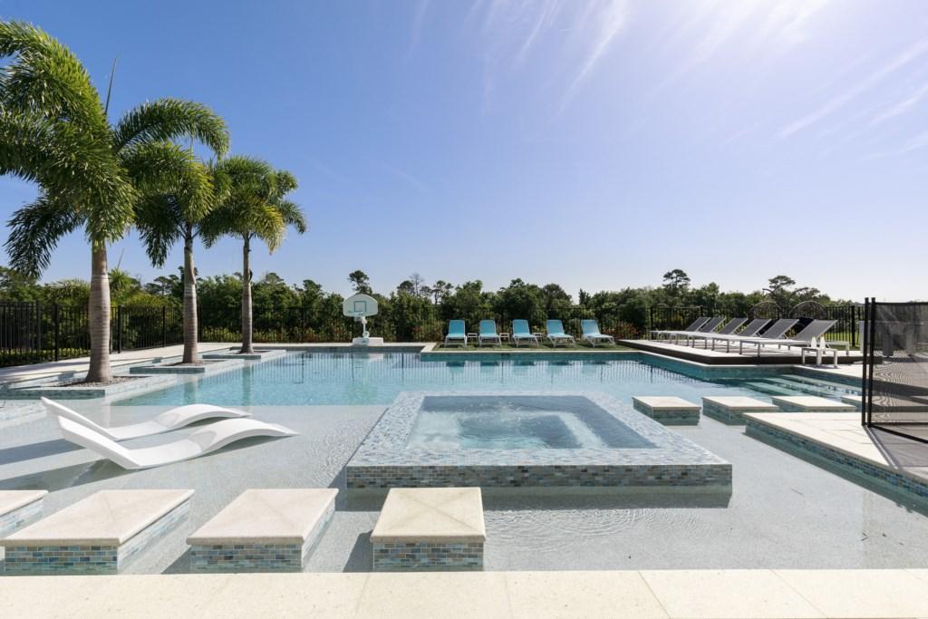 Pool-1.jpg 751 Golden Bear Reunion Resort Vacation Homes by Walt Disney World Florida.jpg