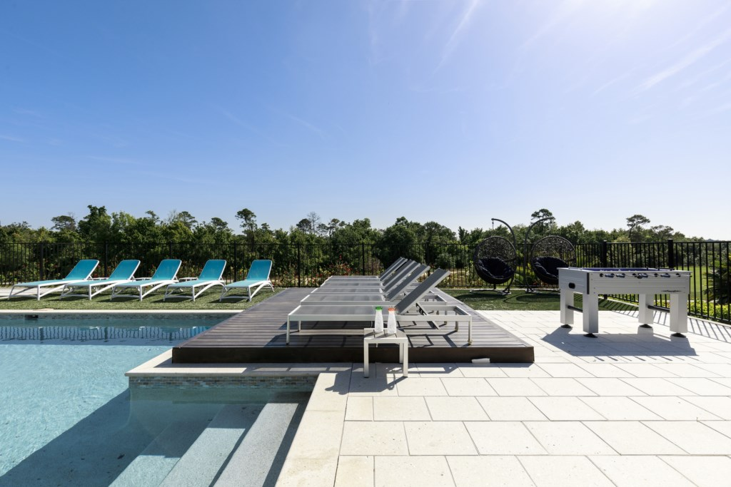 PoolDeck-3.jpg 751 Golden Bear Reunion Resort Vacation Homes by Walt Disney World Florida.jpg